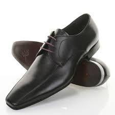 Buy Gents Shoe Men's Shoes on bdtdc.com