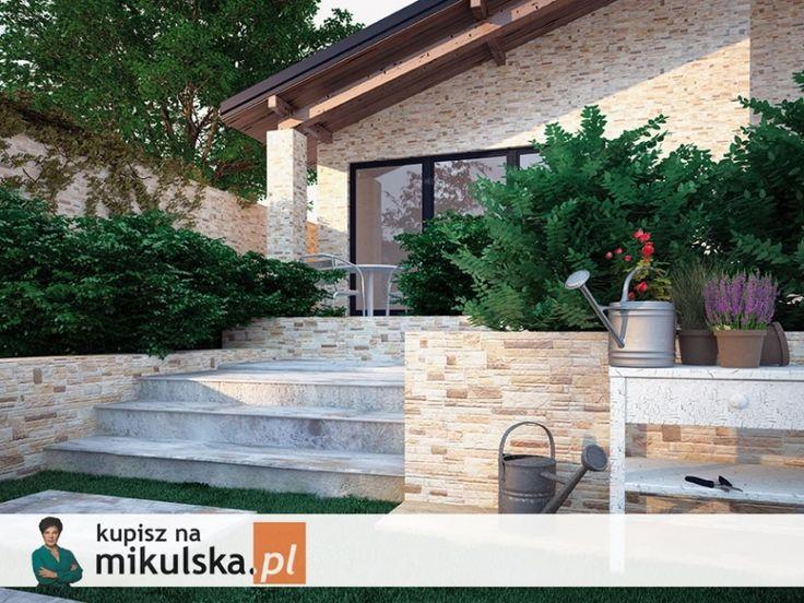 Mikulska - CANELLA NATURA kamień elewacyjny C665 49x30cm CERRAD Do kupienia Do kupienia http://mikulska.pl/index.php?strona=towary&id_kat=&id_prod=427