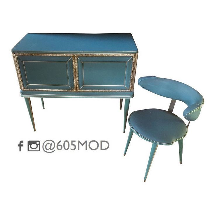 Bedroom Colours Green Bedroom Cupboards Designs Home Office Furniture Bedrooms For Girls Ideas Retro Bedroom Sets: Best 25+ Gold Side Tables Ideas On Pinterest