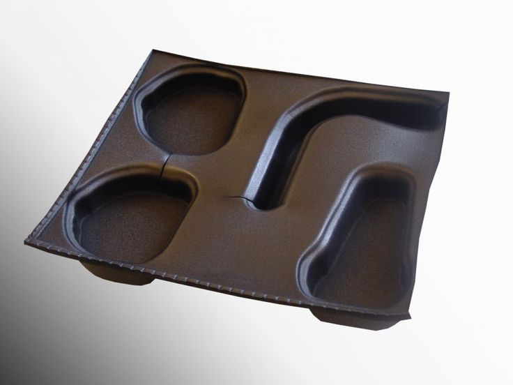 #padding #industry #packaging