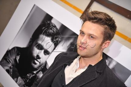 polish actor,