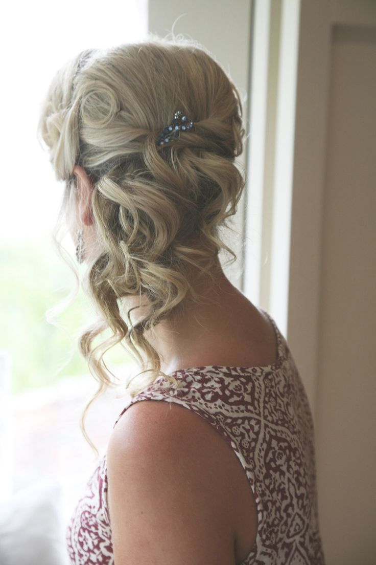 wedding & prom styles