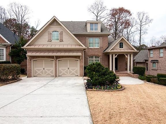 426 731 2k Lawrenceville Ga In 2020 Renting A House House Styles Home Warranty