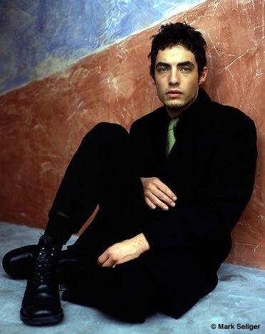 Image detail for -Jakob Dylan Pics - Jakob Dylan Photo Gallery - 2012 - Magazine ...