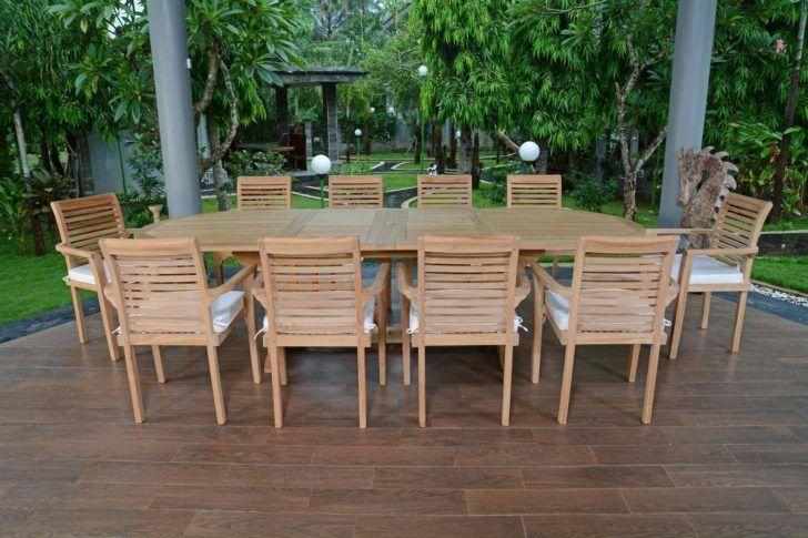 Interior Design Meuble Jardin Teck Salon Jardin En Teck Qualite Ecograde Venise Places Meuble Qualite Fauteuils Couss Salon De Jardin Meuble Jardin Table Ovale