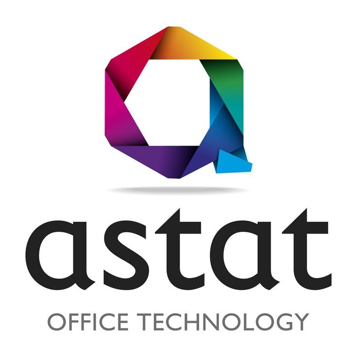 Microsoft Office Logo Design Brilliant Review