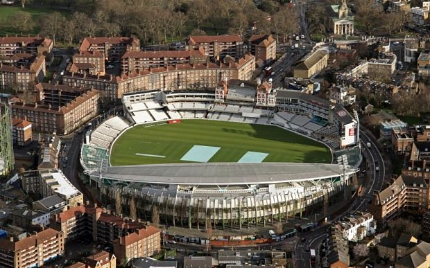 The Oval - Protest planned for final Ashes Test over state of modern cricket. The organisers are the makers of the film Death of a Gentleman. Cricket is therefore run with no transparency and no accountability, according to Collins and his co-director Jarrod Kimber. Another theme of the film is that Test cricket is dying. This is not immediately apparent when an Ashes series is in full swing, but it is when other countries meet for a two-Test series which nobody turns up at the ground to…