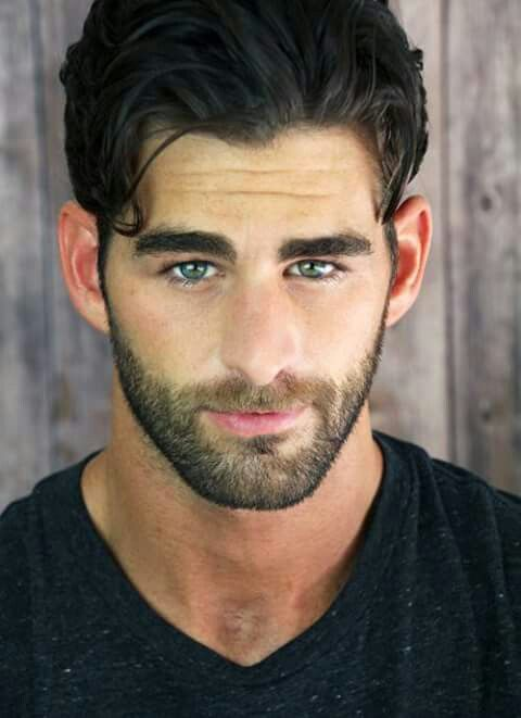 44 Best Images About Chris Salvatore On Pinterest Hot