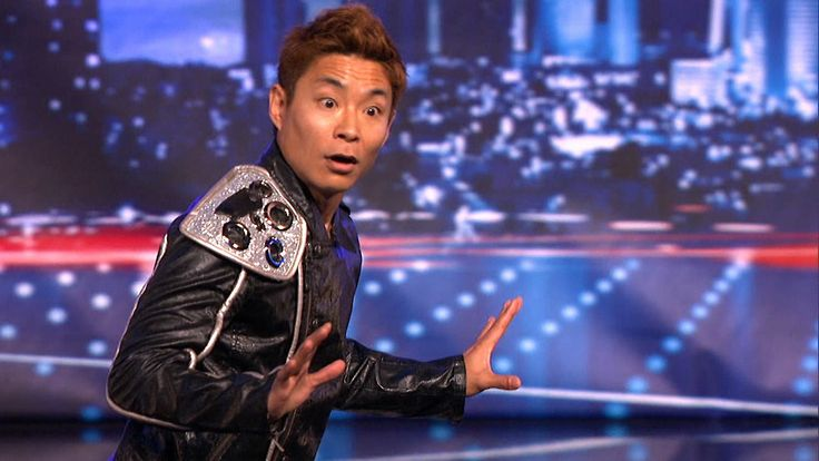 America's Got Talent: Kenichi Ebina http://www.nbc.com/americas-got-talent/video/kenichi-ebina/n38172/