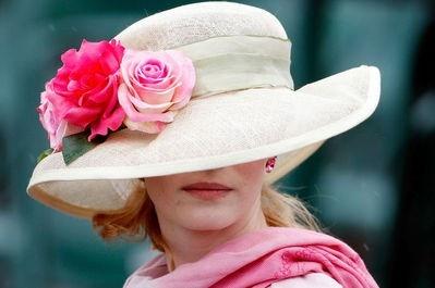women nike free 3.0 kentucky derby  HatsYUM