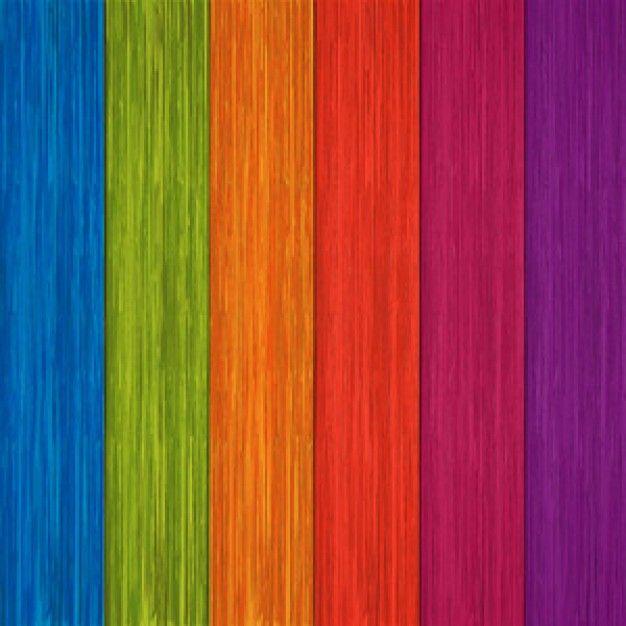 Color Hut Textures: 106 Melhores Imagens Sobre Textures No Pinterest