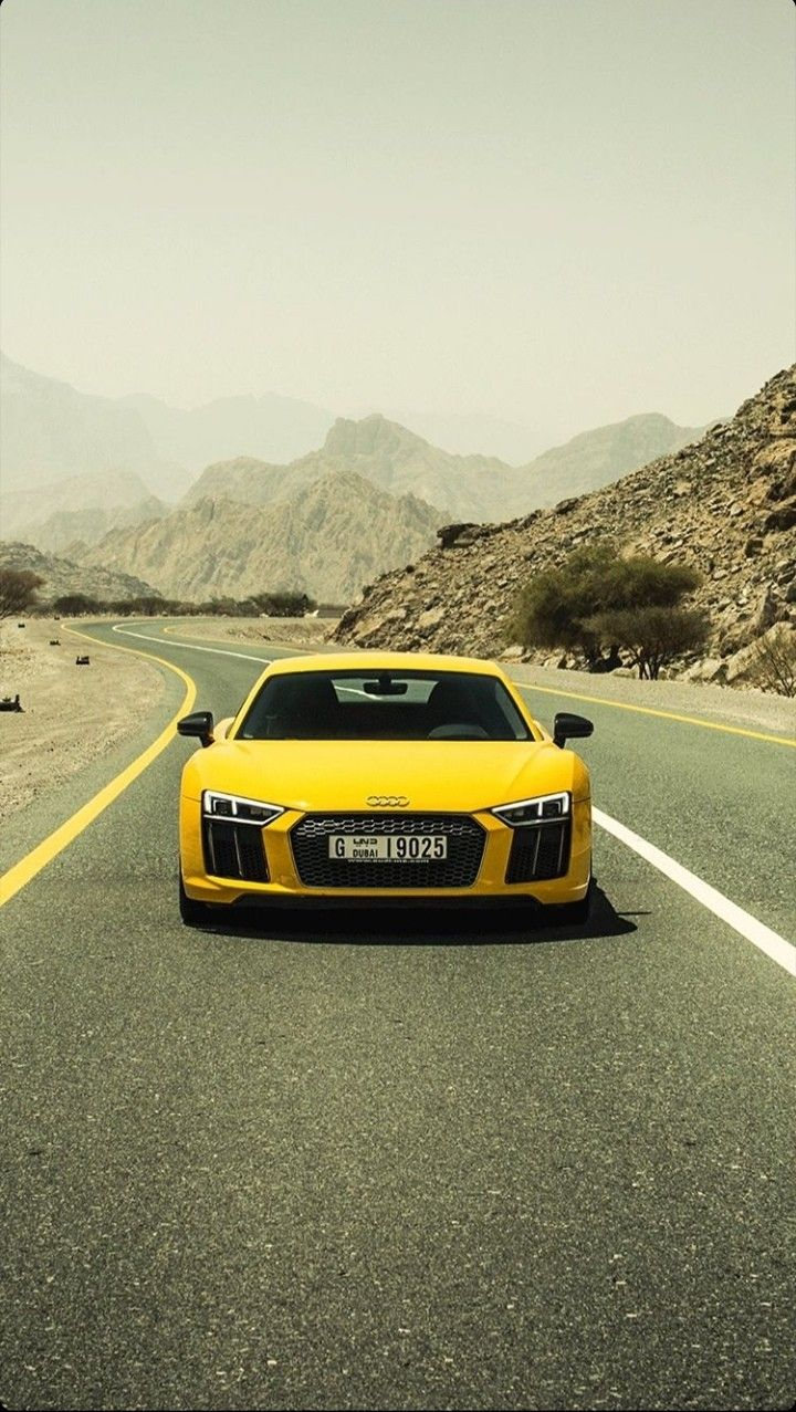 These 2009 audi r8 lms wallpapers are free to download so go ahead. Audi R8 Iphone 6 Wallpaper