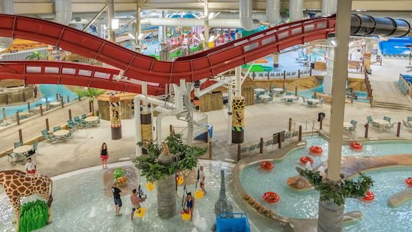 """$250M water park wants to make a splash in Round Rock ~ http://www.bizjournals.com/austin/news/2016/06/15/water-park-wants-to-make-splash-in-round-rock.html www.austinhereicome.com #austinrealestate #austin """"Keep Austin Home®"""" Call or Text us Today! (512) 947-6400"""
