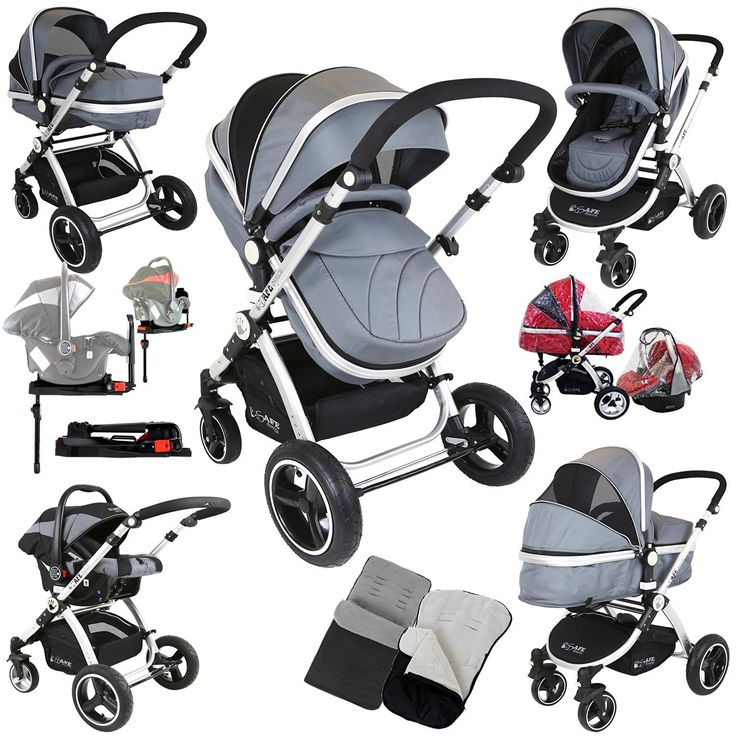 23 best baby travel systems sale images on pinterest baby travel system baby strollers and. Black Bedroom Furniture Sets. Home Design Ideas