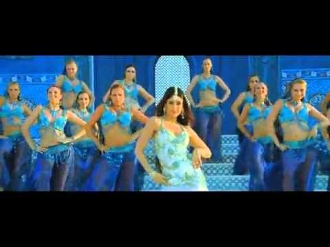 Kabhi Khushi Kabhie Gham [English: Sometimes Happiness, Sometimes Sadness] (2001) Song: Bole Chudiyan Movie: Kabhi Khushi Kabhie Gham... (2001) Starring: Ami...