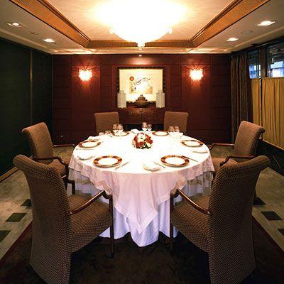 結納プラン ~フェリシティ~ | レストランプラン | レストラン・バーラウンジ | 帝国ホテル 東京 両家顔合わせ・結納のレストランのおすすめをまとめました!
