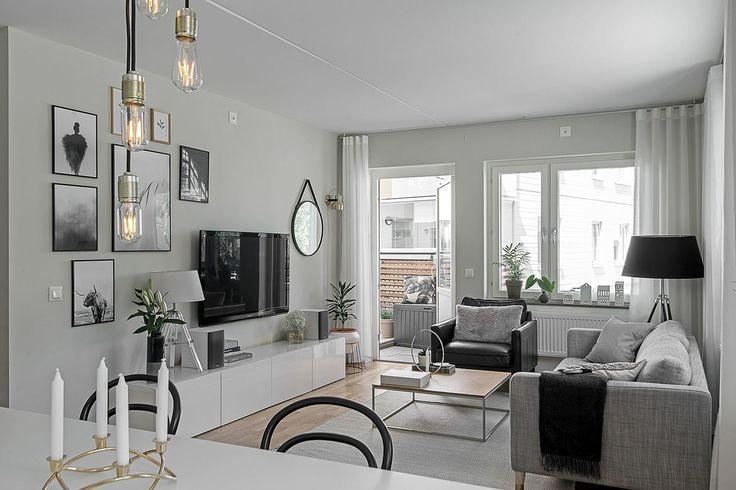 Furniture – Living Room : Ideas que mejoran tu vida