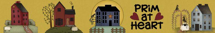 Primitive Wholesale Country Crafts Wholesale Home Decor Colonial