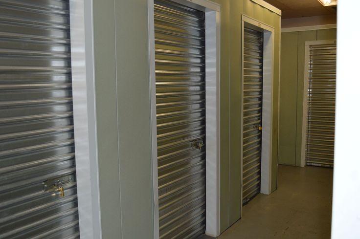 ... Storage Units on Pinterest   Self Storage, Storage Facilities and Self