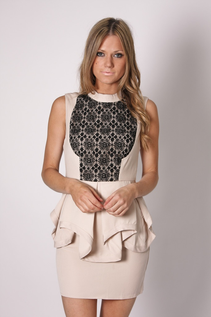 Lace bodice black laces and bodice on pinterest