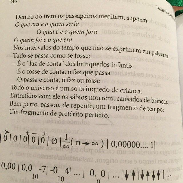 Lindo poema do Joaquim Cardozo | presente dum espírito livre | orgulho do Brasil…