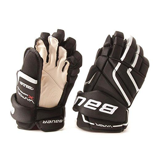 Bauer-Matrix-PRO-Senior-Hockey-Gloves-2014
