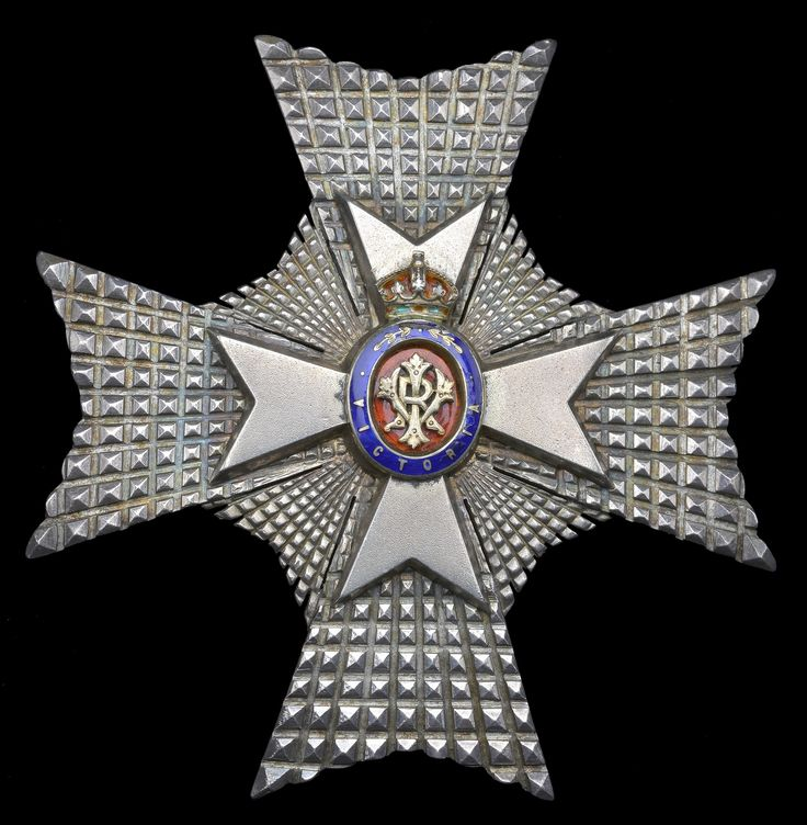 61 Best Royal Victorian Order: British Orders Of Chivalry