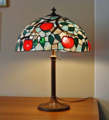 132 Best Images About Slag Glass On Pinterest