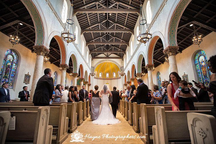 Virginia Beach Churches For Weddings