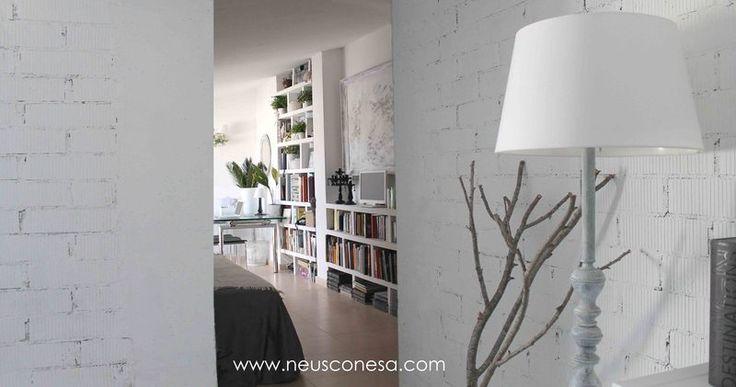 http://www.neusconesa.com
