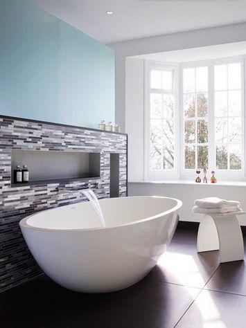 Bathroom Inspiration 198 best bathroom inspiration images on pinterest | bathroom ideas