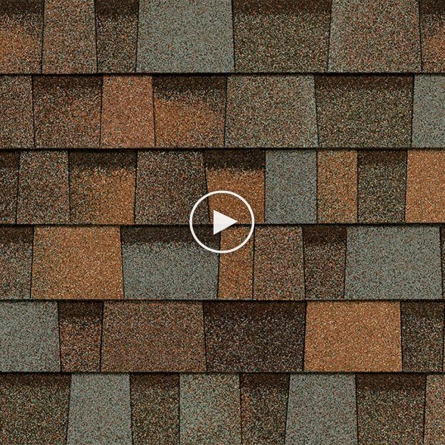 Roof Shingle Colors How To Pick The Best Asphalt Shingle Color For Your Home Roof Shingle Colors Asphalt Shingles Colors Shingle Colors