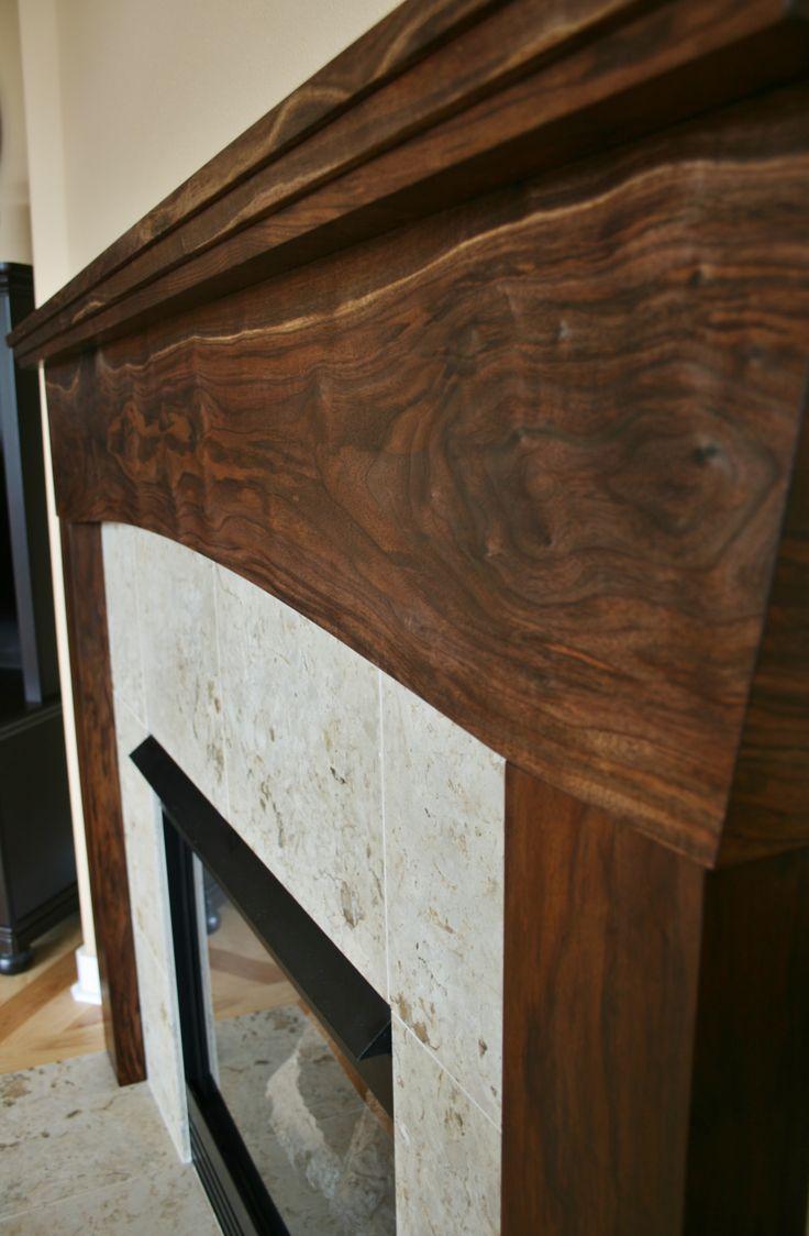 Bathroom Remodeling Eugene Oregon 9 best mirror images on pinterest   giant mirror, huge mirror and