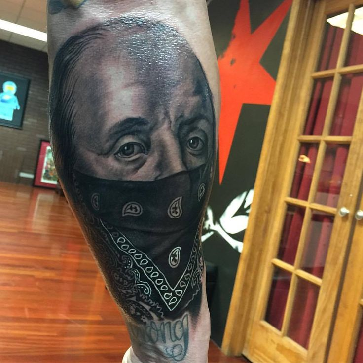 1000 images about tattoos by pony lawson on pinterest for Best tattoo artist in chicago