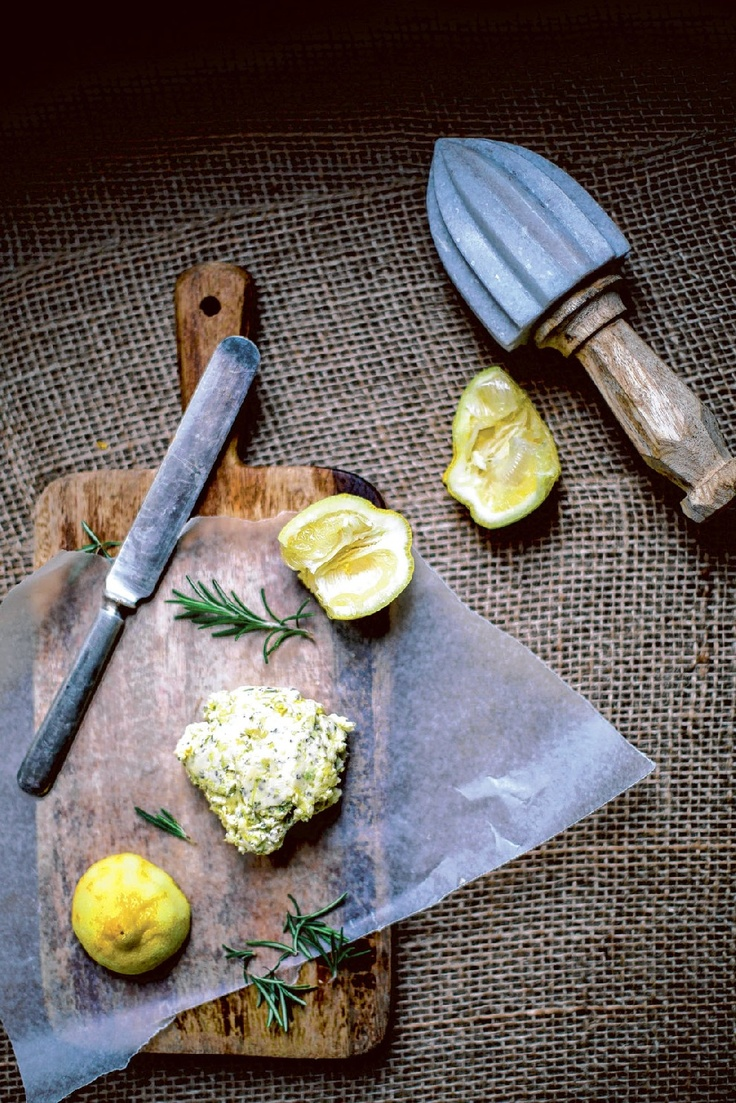 best sauce u marmelade images on pinterest cooking food