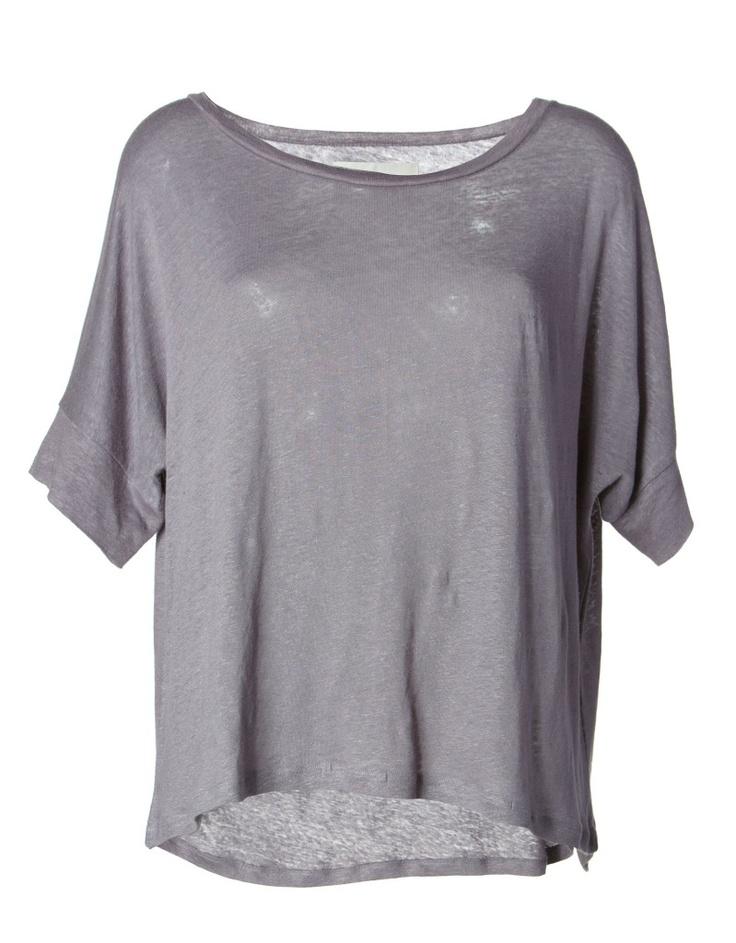 Medano Short Sleeve at http://chillnorway.com/categories/woman/?p=Medano_Short Sleeve