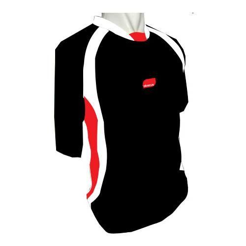 Design  baju untuk acara di waterbom