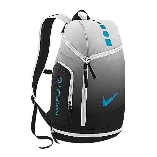 adidas elite backpack