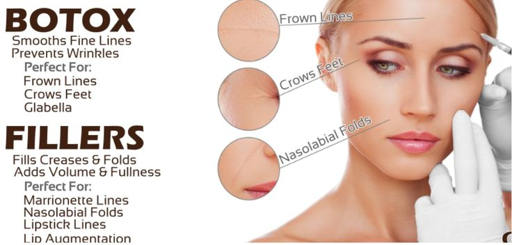 Acne is a problem of get pimples on your skin. We have best doctors for Acne (Pimple) Scar treatment in Delhi. We specialize in all types of acne scar treatment, Delhi. If you're looking for skin treatment in Delhi, schedule a consultation with Dr. Ajaya Kashyap at KAS Medical Centre. For more information. Contact here: www.skintreatmentsindia.com | 09958221983