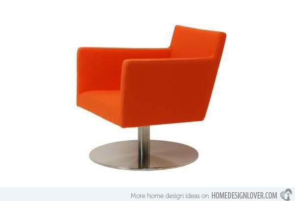 Moderne Wohnzimmer Drehstuhl Designs Mobeldesigner Com Wohnzimmer Modern Drehstuhl Stuhle