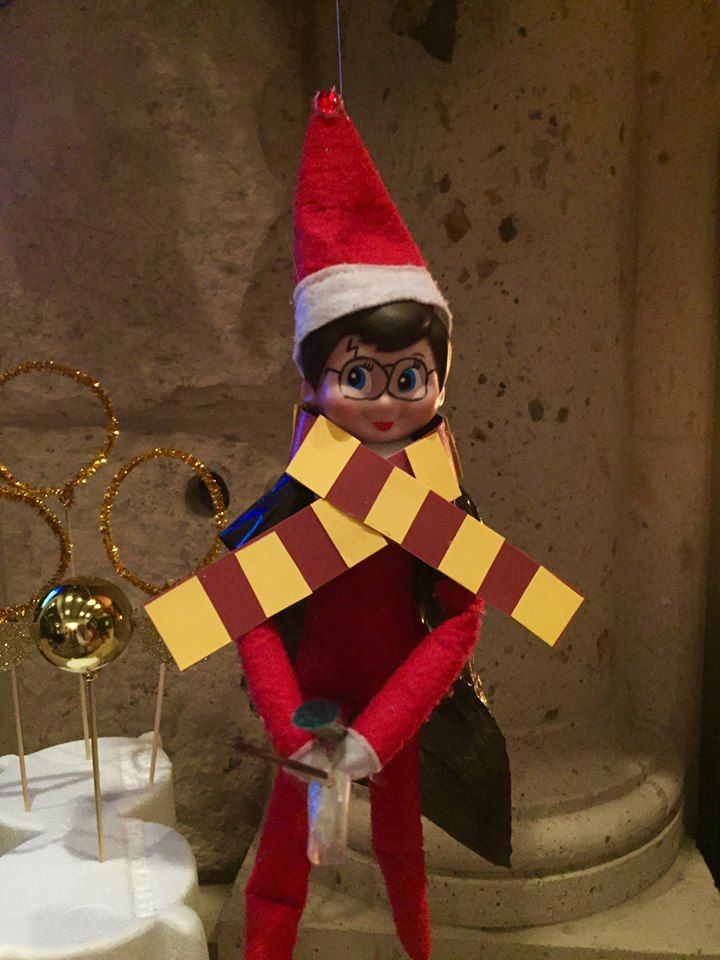 414 best images about if we get an elf on pinterest for Elf shelf craft show