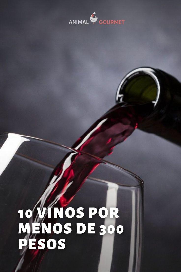 Pasta Ligera, Sauvignon Blanc, Red Wine, Alcoholic Drinks, Food, Pasta Sauces, Food And Wine, French Oak, Essen