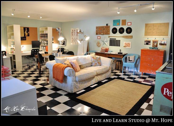 . 281 best Homeschool room ideas images on Pinterest