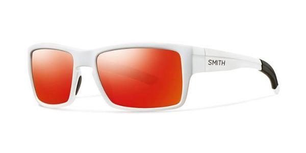 Smith OUTLIER/N VK6/AO Sunglasses