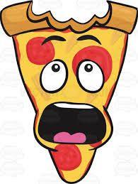 hah lol this is my emoji
