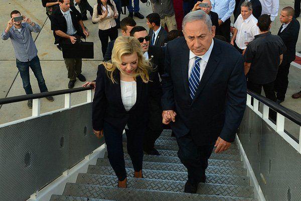 """Israel busca finalizar el paquete de ayuda militar con Estados Unidos """"lo antes posible"""" - http://diariojudio.com/noticias/israel-busca-finalizar-el-paquete-de-ayuda-militar-con-estados-unidos-lo-antes-posible/202392/"""