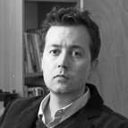 Wells Tower's fiction and nonfiction have appeared in The New Yorker, Harper's, GQ, The Paris Review, McSweeney's, and elsewhere. He is the recipient the Young Lions Fiction Award from the New York Public Library, a National Magazine Award for Fiction, and was also included in the New Yorker's list of the twenty promising fiction writers under the age of forty. His first short story collection, Everything Ravaged, Everything Burned, was a finalist for The Story Prize. He lives in North…