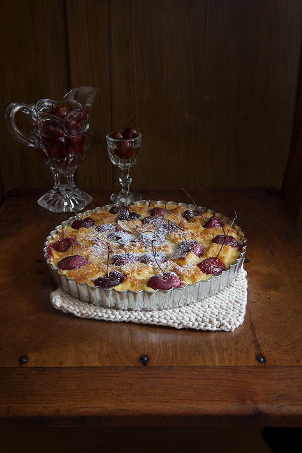 146 best british food oh britannia images on pinterest the queen cherry tart inspired by century bone marrow tarts some of which youll find in my upcoming book good for using up stale sponge cake too forumfinder Choice Image