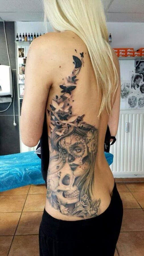 Mr. Cello´s INK tatuajes - Comunidad - Google+