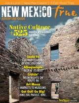 Mesilla - New Mexico Tourism - Hotels, Restaurants & Things to Do - New Mexico Tourism - Travel & Vacation Guide